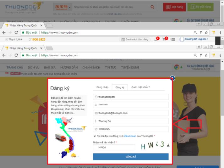 huong-dan-tao-tai-khoan-tren-he-thong-website-thuongdo-com-1