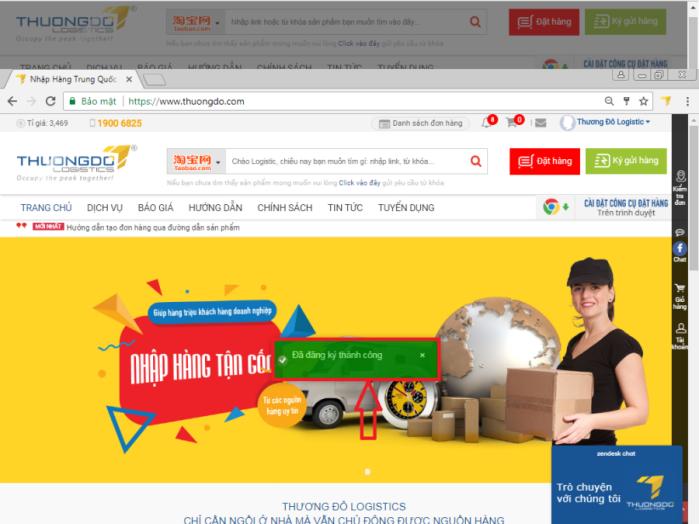 huong-dan-tao-tai-khoan-tren-he-thong-website-thuongdo-com-2