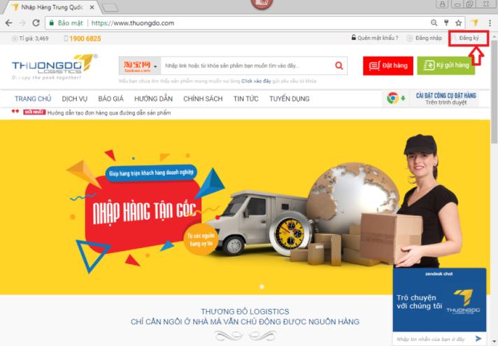 huong-dan-tao-tai-khoan-tren-he-thong-website-thuongdo-com